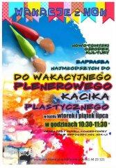 2016_zap_06_wak_wakacyjna-pracownia-plastyczna