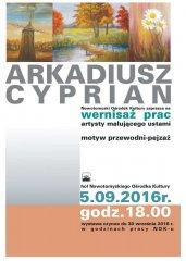 2016_zap_08_cyprian_pop