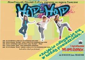 2016_zap_09_HIP_HOP_plakat