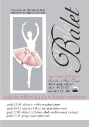 2016_zap_09_balet_plakat