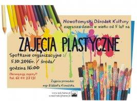 2016_zap_09_plastyczne_plakat