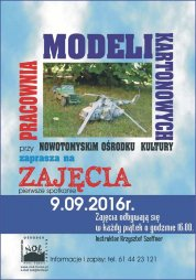 2016_zap_09_pracownia_modeli