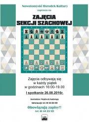 2016_zap_09_szachy_plakat