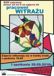 2016_zap_09_witraz_plakat