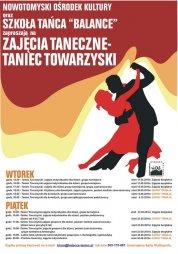 2016_zap_09_kasia_taniec_pop