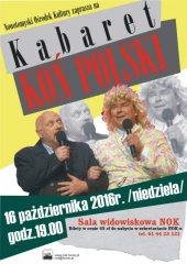 2016_zap_09_kon_polski