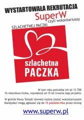 2016_zap_09_szlachetna_paczka