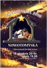2016_zap_12_pastoralka