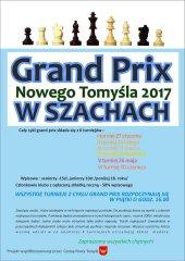 2017_zap_01_szachy-grandprix_2017_v1