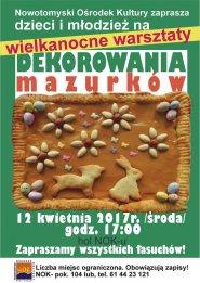 2017_zap_03_dekorowanie_mazurkow