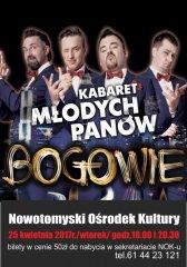 2017_zap_03_kabaret_mlodych_panow_pop