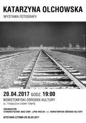 2017_zap_03_wystawa-_kolechowska