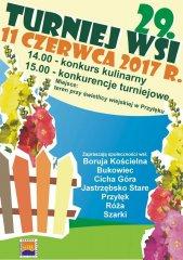 2017_zap_05_turniej_wsi_2017_new