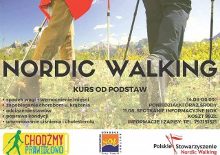 2017_zap_06_nordic_walking_pop