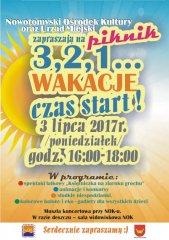 2017_zap_06_wakacje_plakat_start