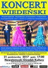 2017_zap_06_koncert_wiedenski_pilne