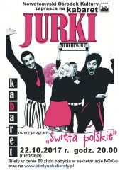 2017_zap_08_kabaret_jurki