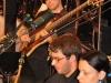 big_band.jpg