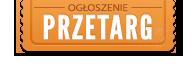 2014_08_ogloszenie_przetarg_button