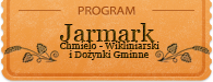 Jarmark 2017 Program